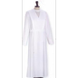 Abito suora mod. Don Bosco
