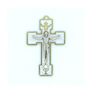 Croce Comunione