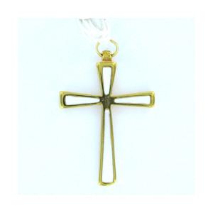 Croce grande