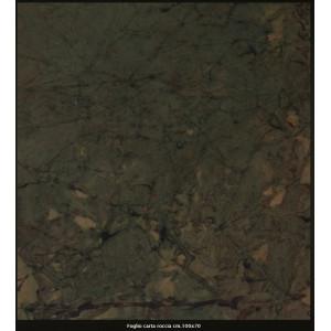 Carta roccia cm 100x70