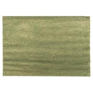 Carta prato cm 50x70