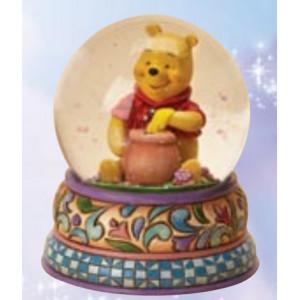 Winnie the Pooh waterball