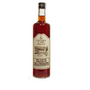 Elixir dell'eremita